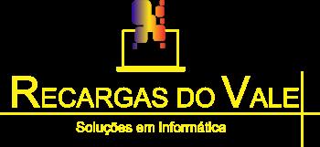 Recargas do Vale Informática e Assistência Técnica